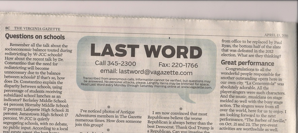 Last Word comment VG 4-13-16.jpg