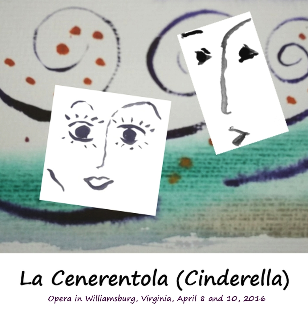 Cenerentola corrected high def.jpg