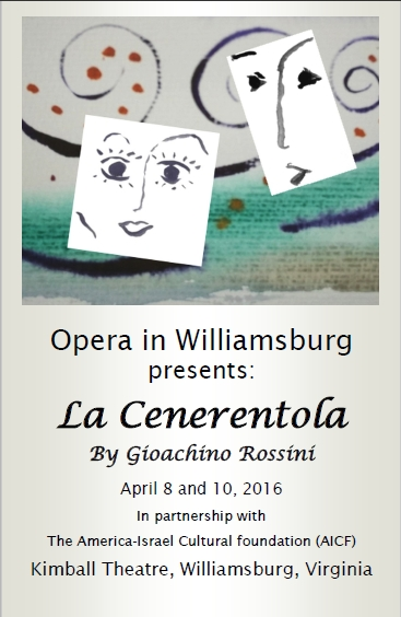 Cenerentola program cover with AICF.jpg