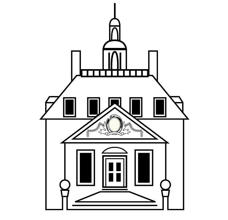 Williamsburg Art Gallery logo.jpg