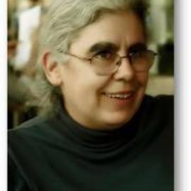 Naama Zahavi-Ely