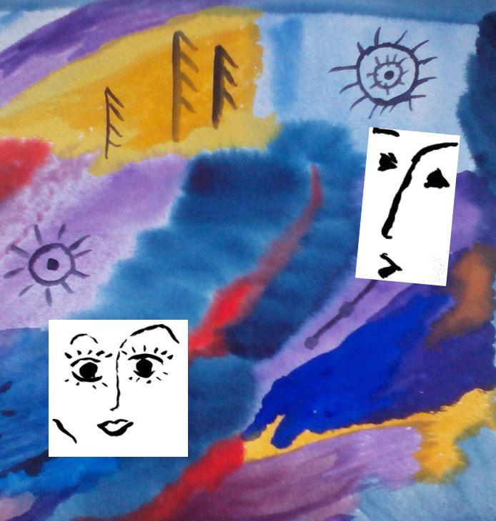 magic flute possibility m.jpg