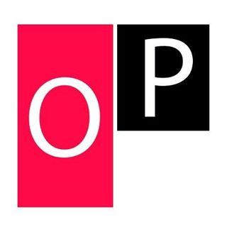 Opera Piccola logo.jpg
