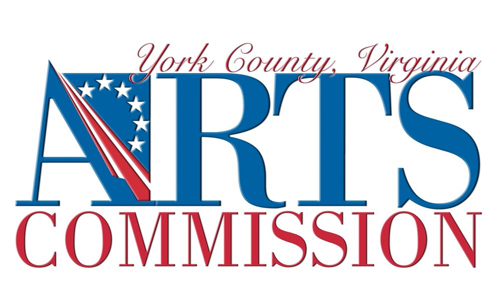 york county arts commission logo ycac.jpg