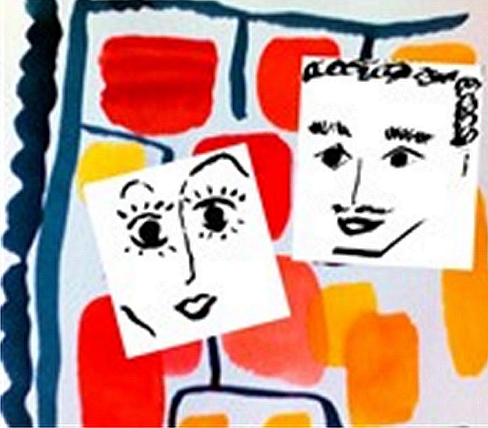 Le nozze di Figaro 2017
