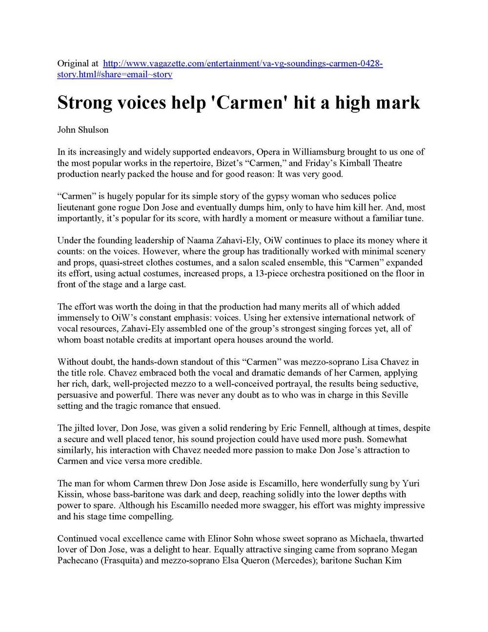 Shulson review Carmen_Page_1.jpg