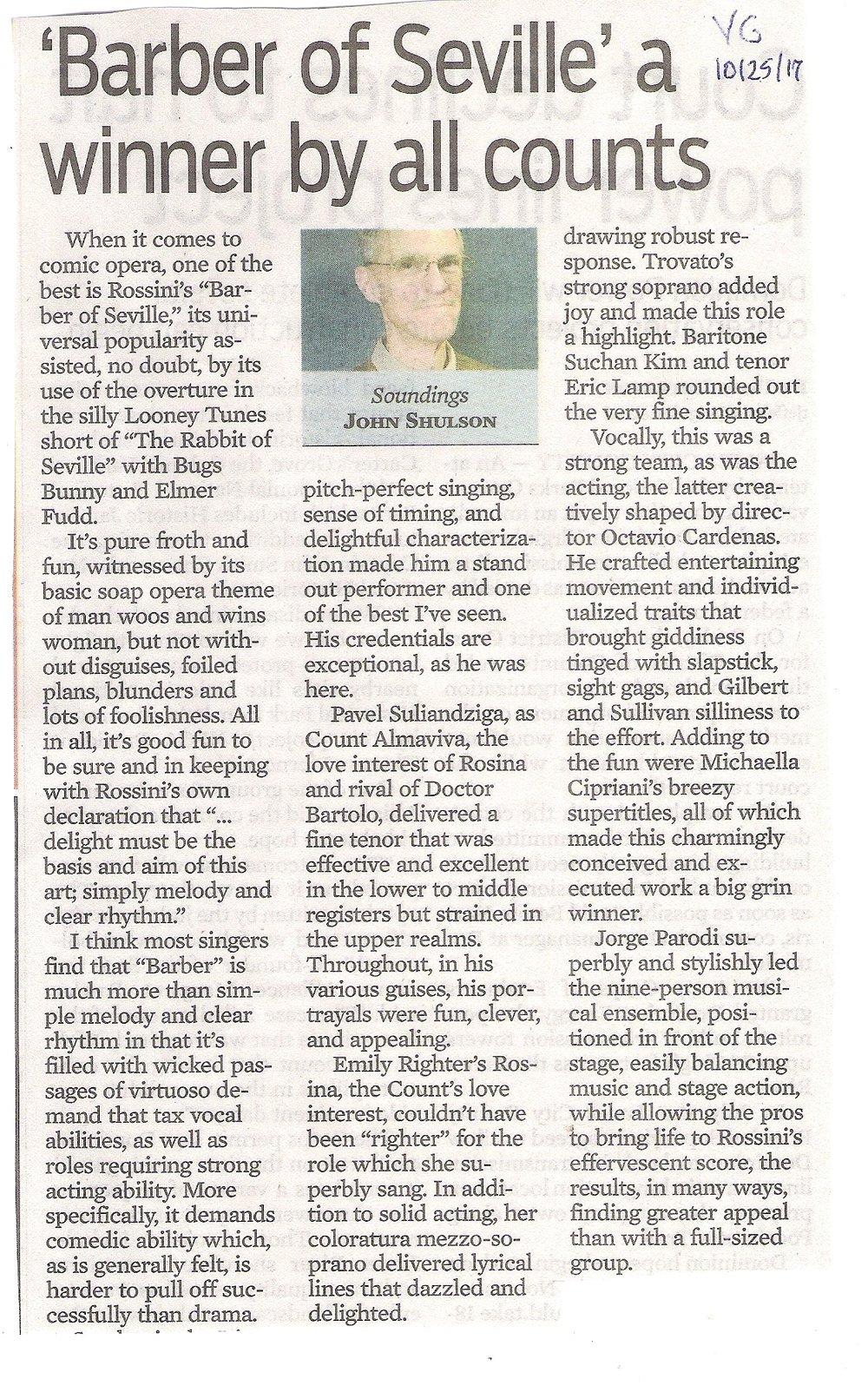 Va Gazette Shulson Barber review 10-25-17 p1.jpg