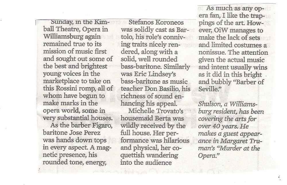 Va Gazette Shulson Barber review 10-25-17 p2.jpg