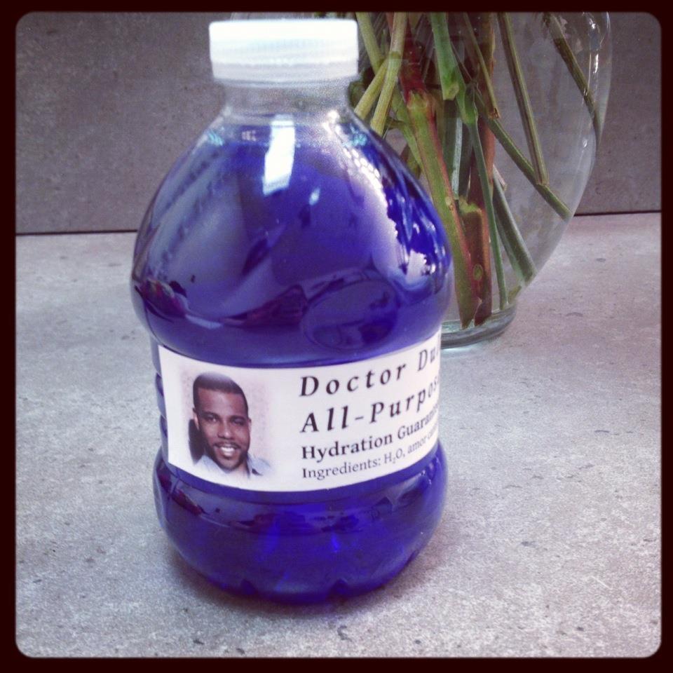 bottle of elixir.jpg