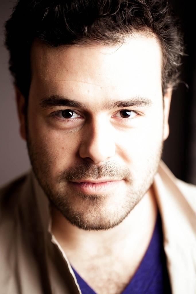 Staging Consultant: Matthiu Guertin