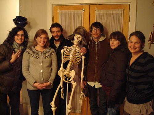CBE_skeleton.jpg