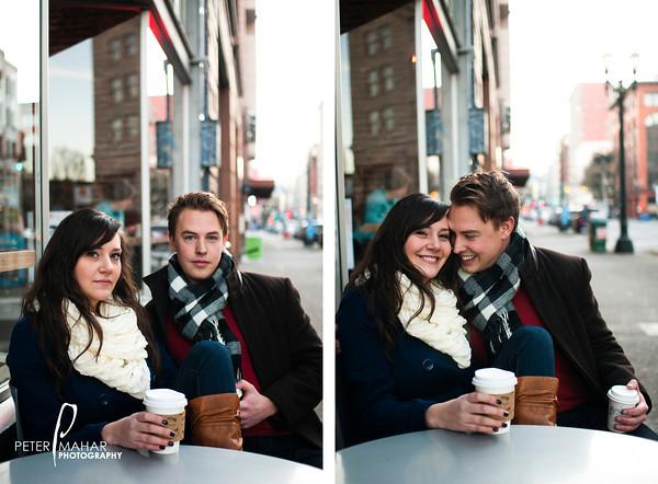 Chris Heidi 2 copy-M.jpg