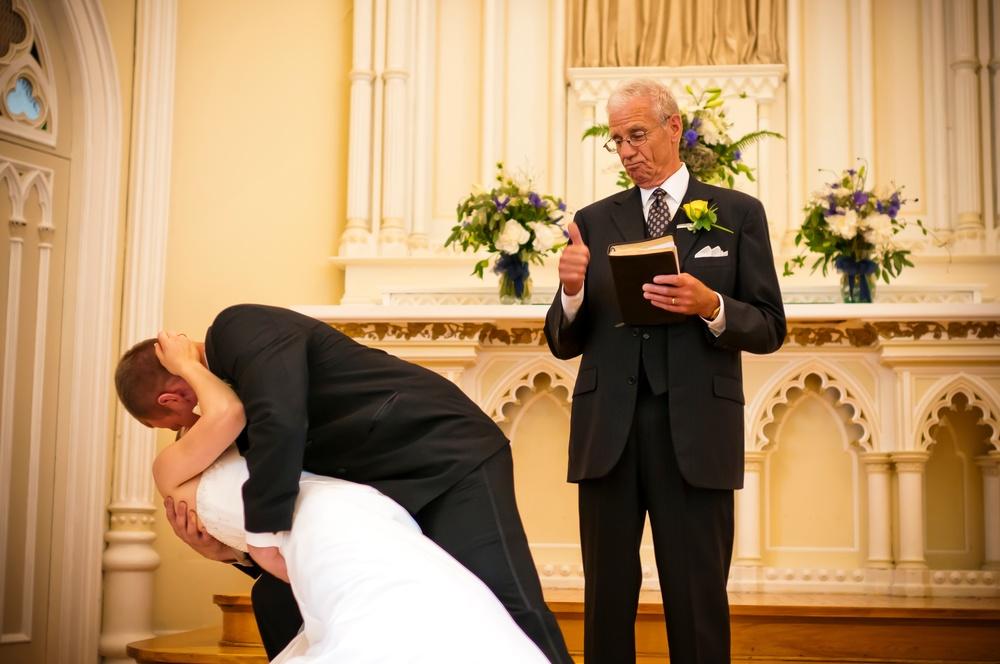 Ken and Keele Wedding 241.jpg