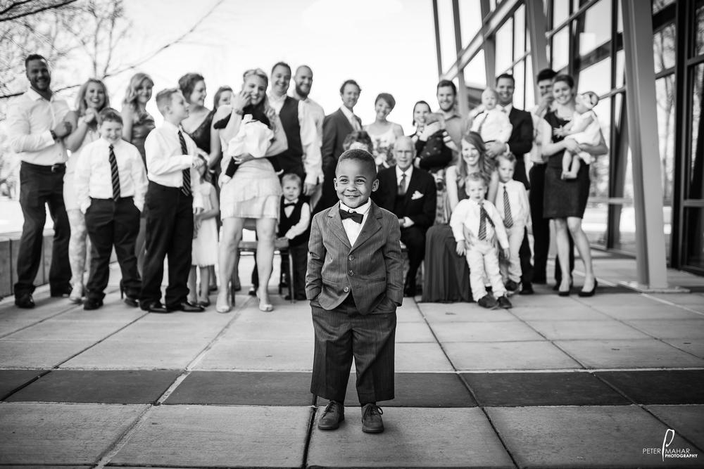 james amp emily richland washington wedding � peter mahar