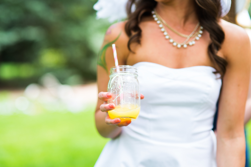 nicoles denver bridal shower peter mahar photography