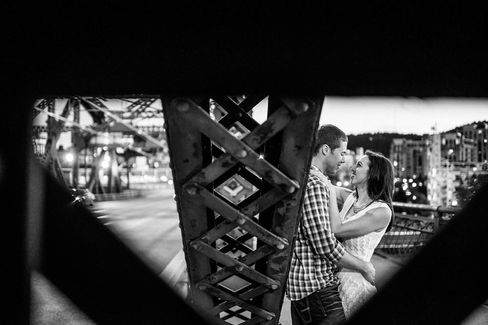 Engagement70.jpg