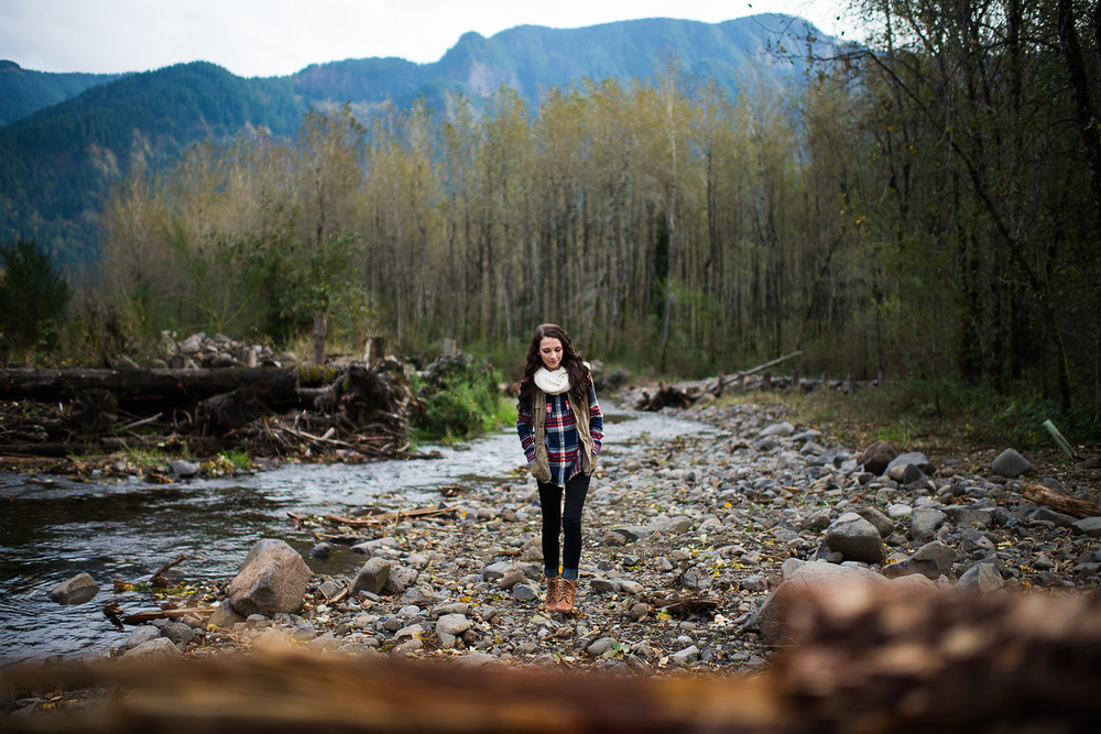 Cassidy Stinson27-X2.jpg