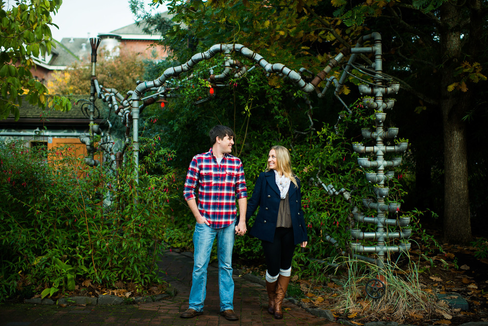 Erich and Keely6.jpg