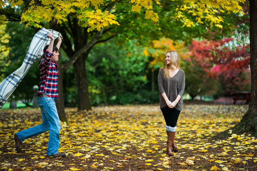 Erich and Keely34.jpg