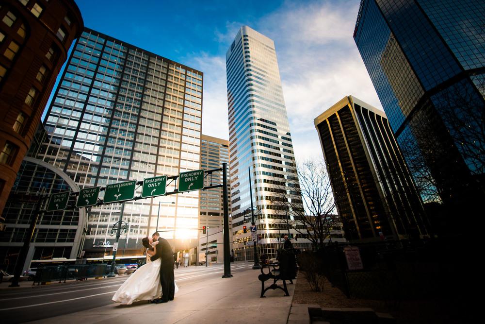 Wedding Portfolio7.jpg