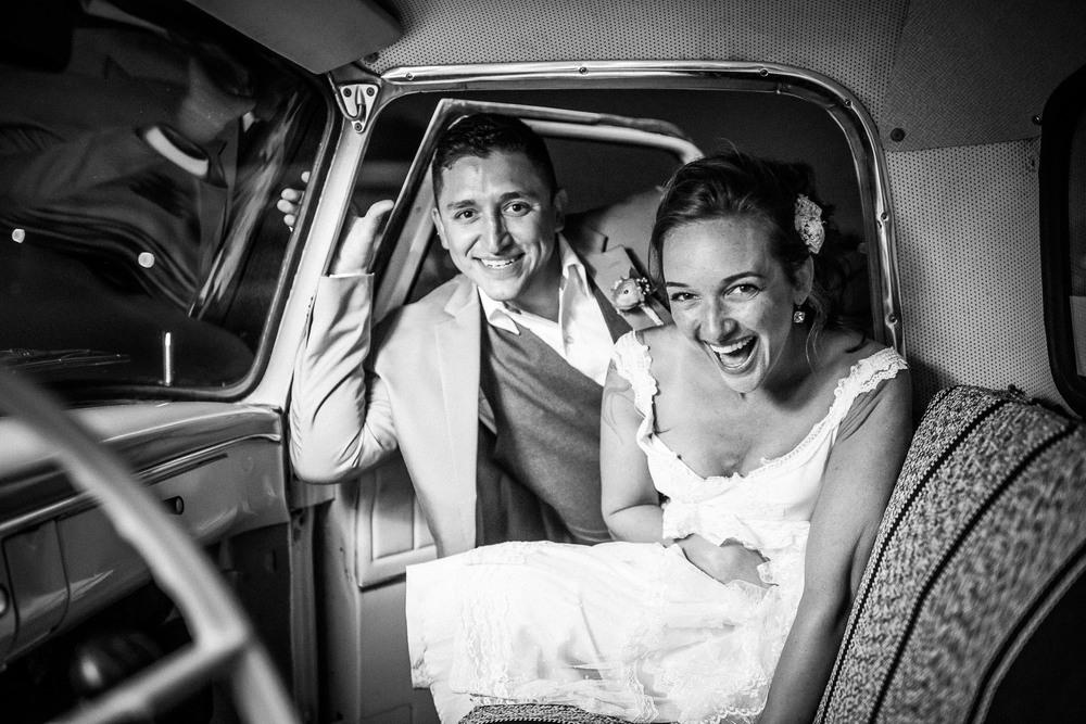 Wedding Portfolio34.jpg