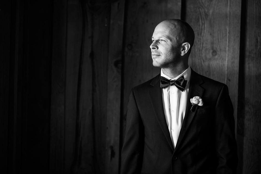 Wedding Portfolio54.jpg