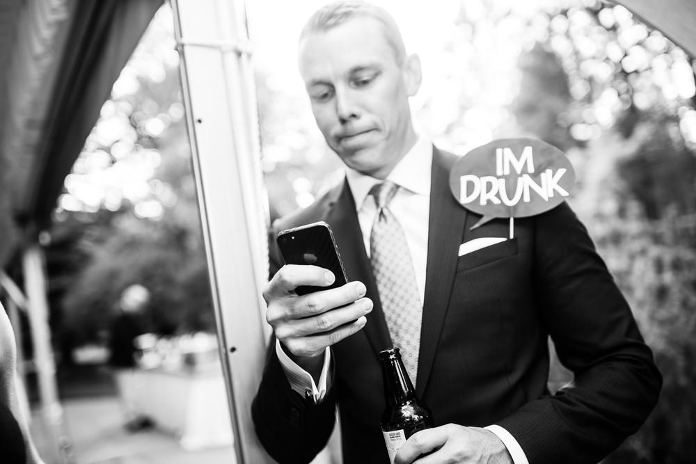 Wedding Portfolio71.jpg