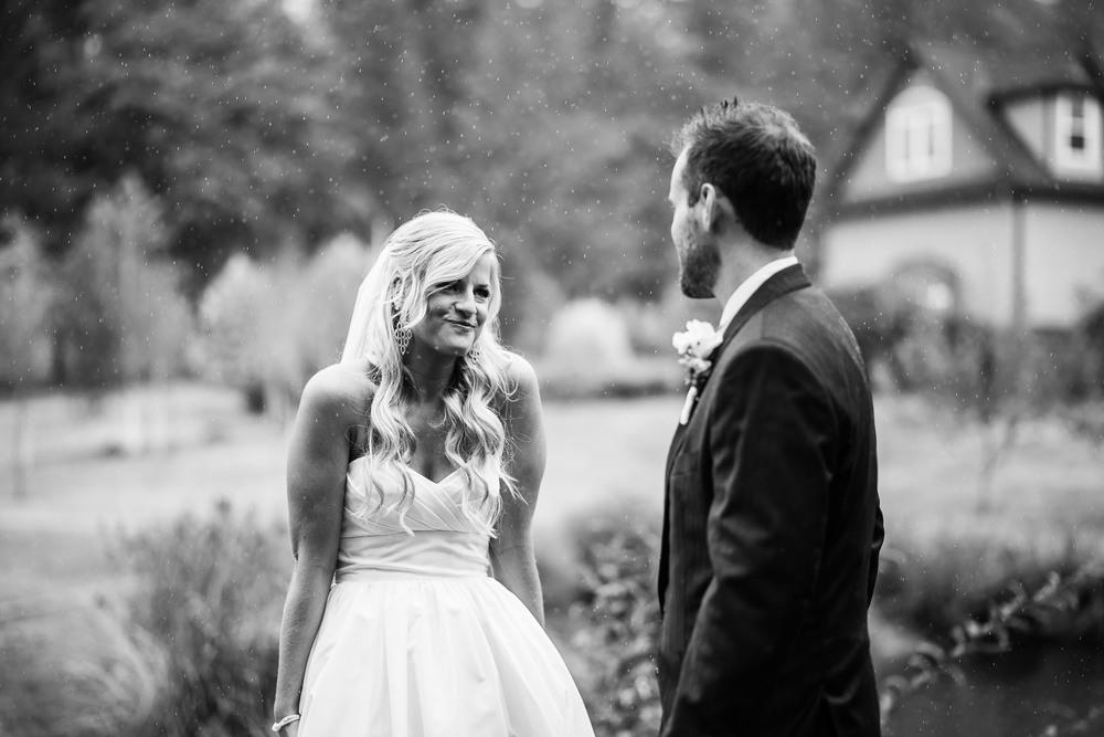 Wedding Portfolio95.jpg