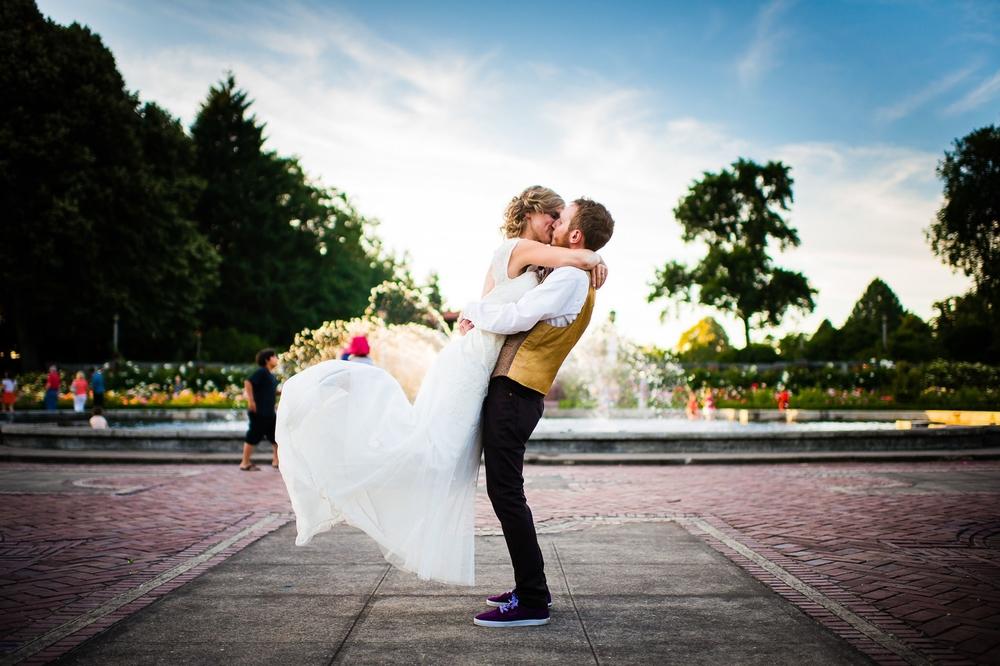 Wedding Portfolio49.jpg