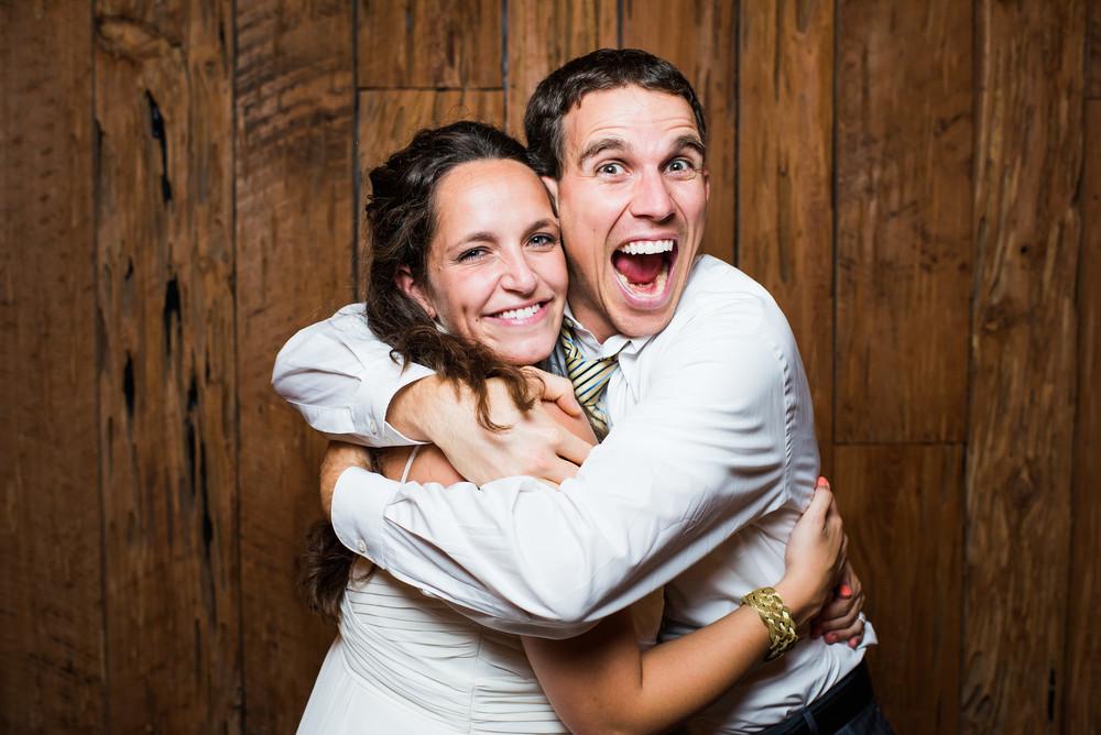 Jeff and Cari PhotoBooth35-X3.jpg