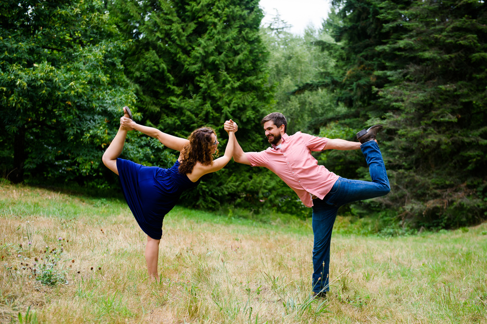 Mike and Anna44.jpg