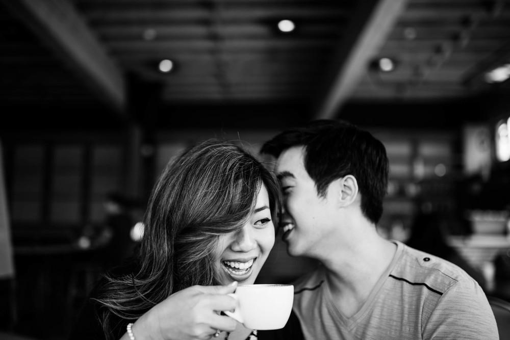 Couples1.jpg