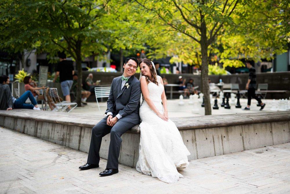 Blog David and Melissa 74.jpg