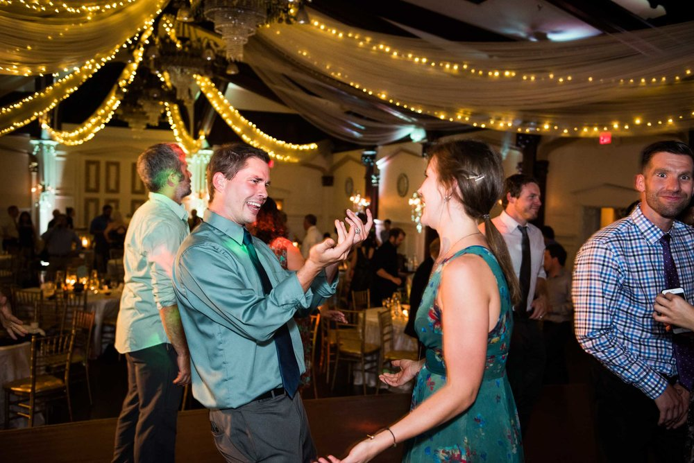 Blog David and Melissa 138.jpg