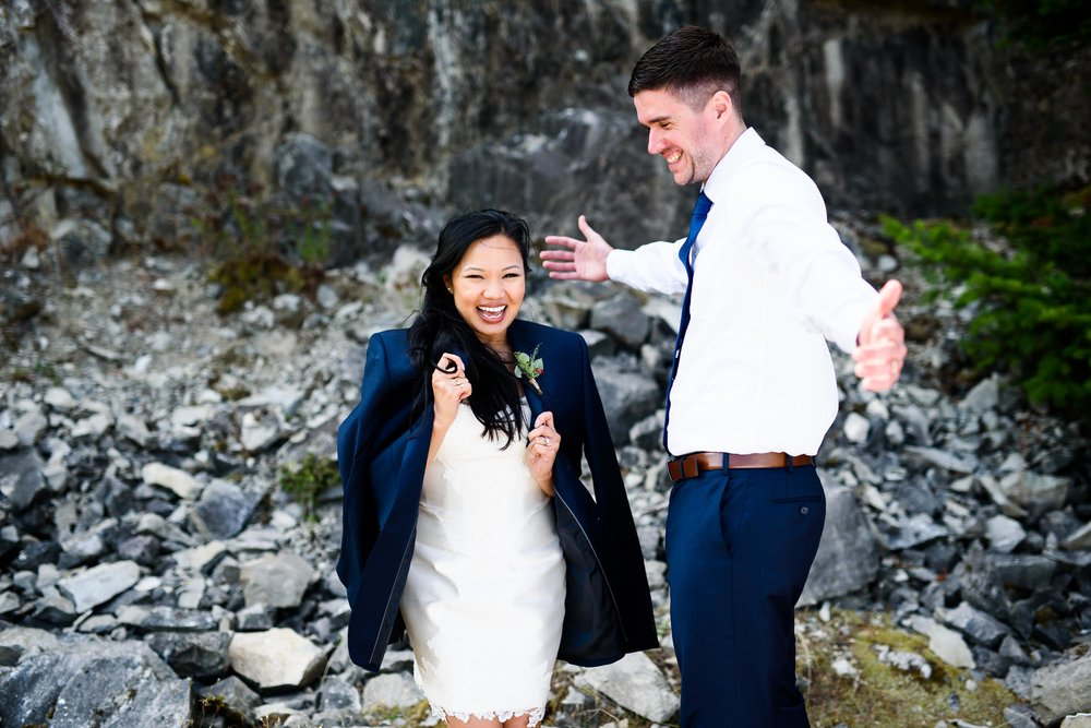 Rob and Alexis 74.jpg