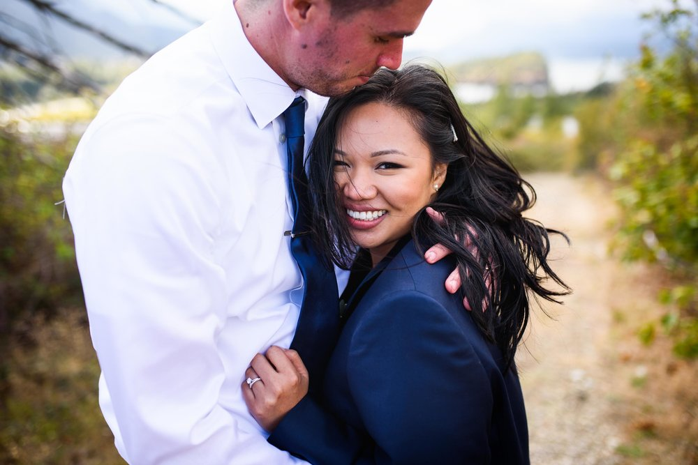 Rob and Alexis 83.jpg