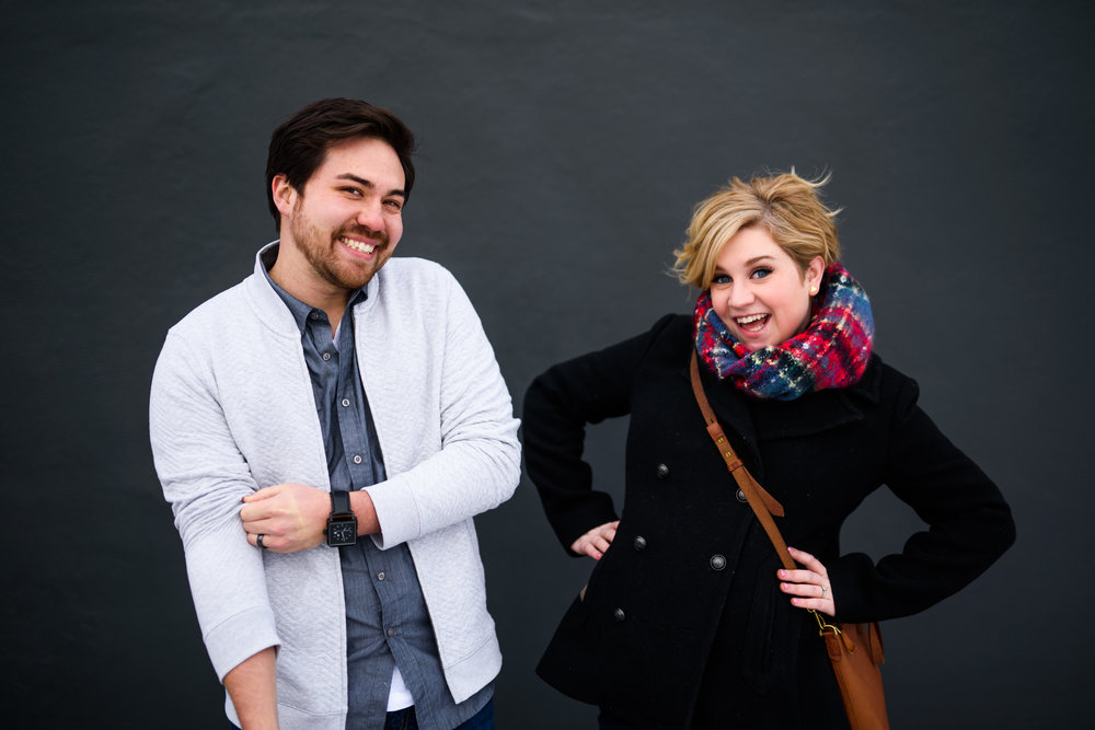 Nathan and Ebby 2.jpg