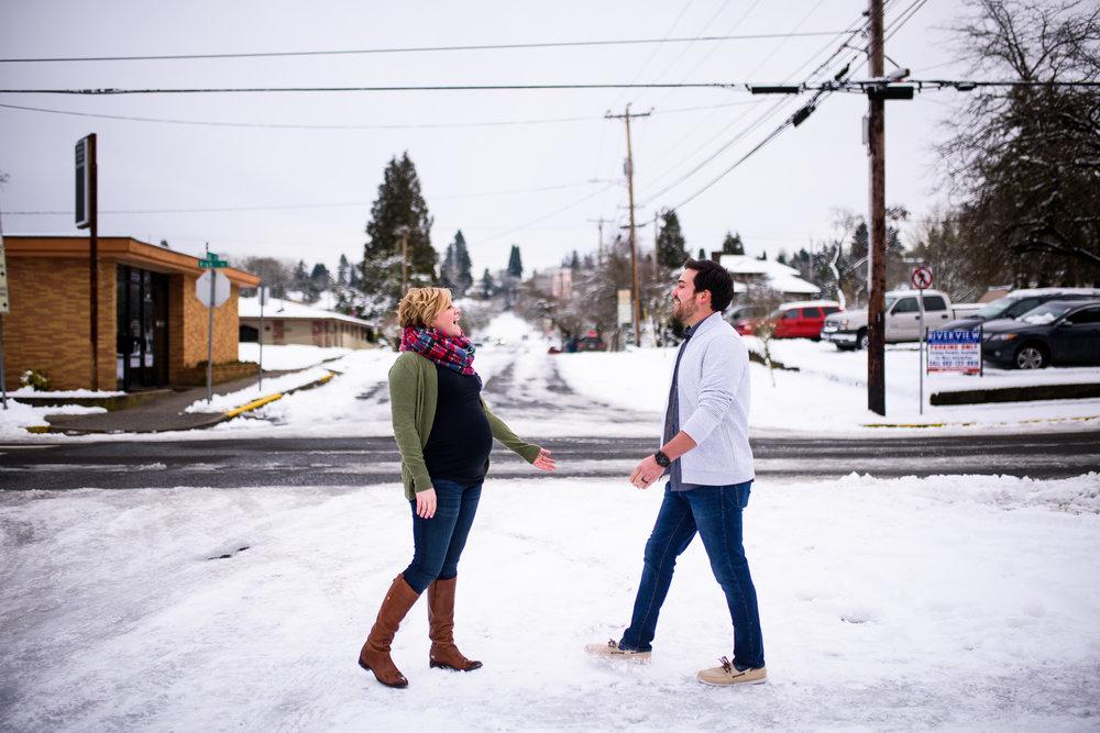Nathan and Ebby 10.jpg