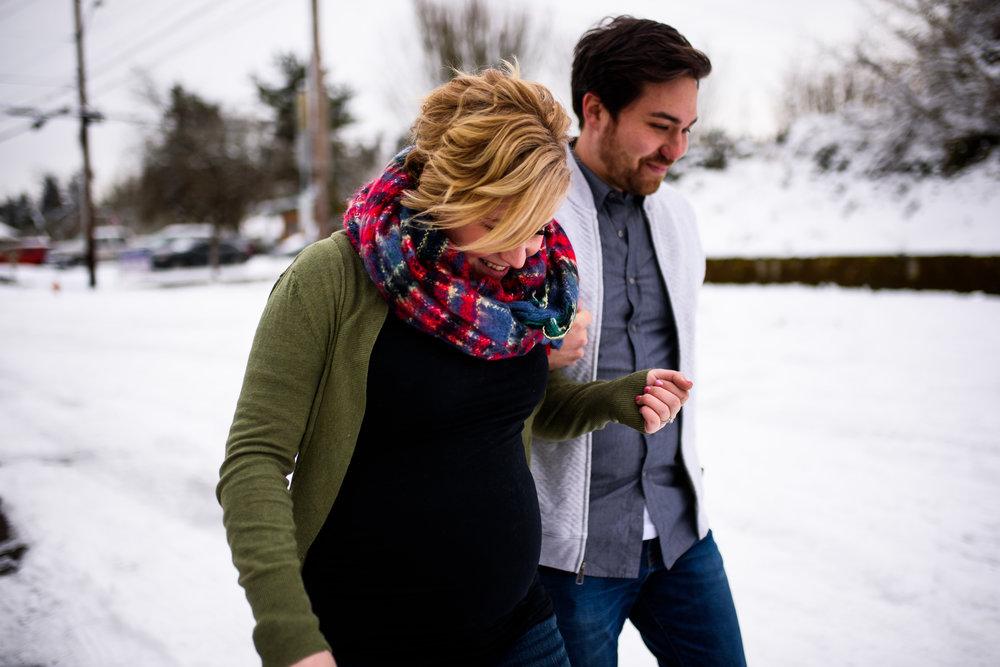 Nathan and Ebby 15.jpg