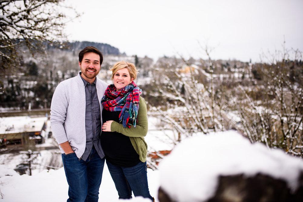 Nathan and Ebby 21.jpg