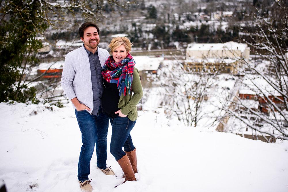 Nathan and Ebby 24.jpg