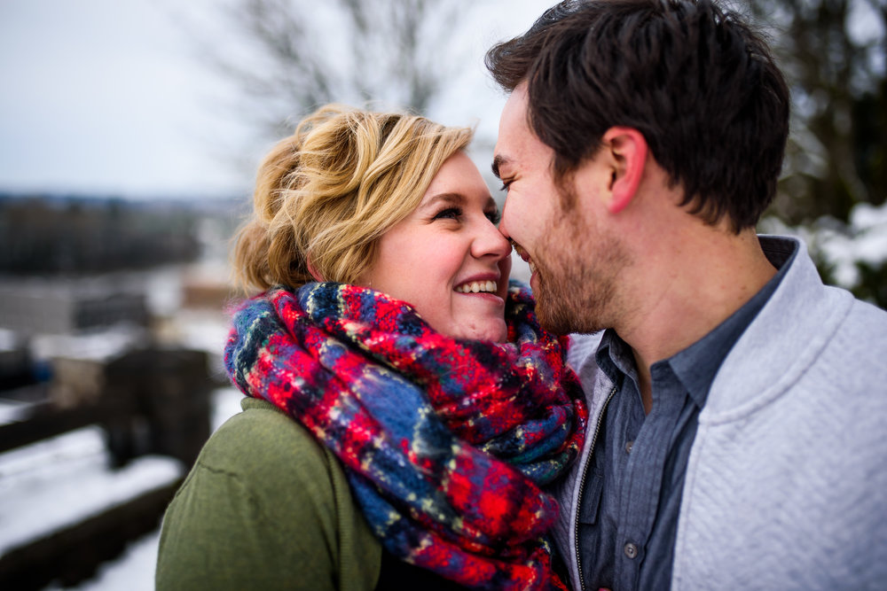 Nathan and Ebby 27.jpg