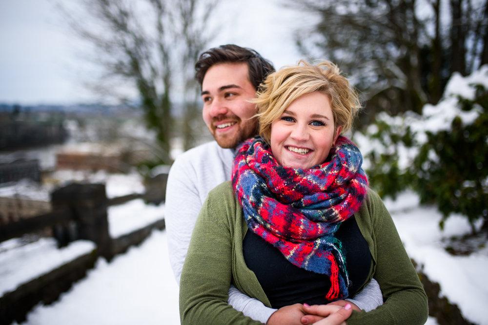 Nathan and Ebby 28.jpg