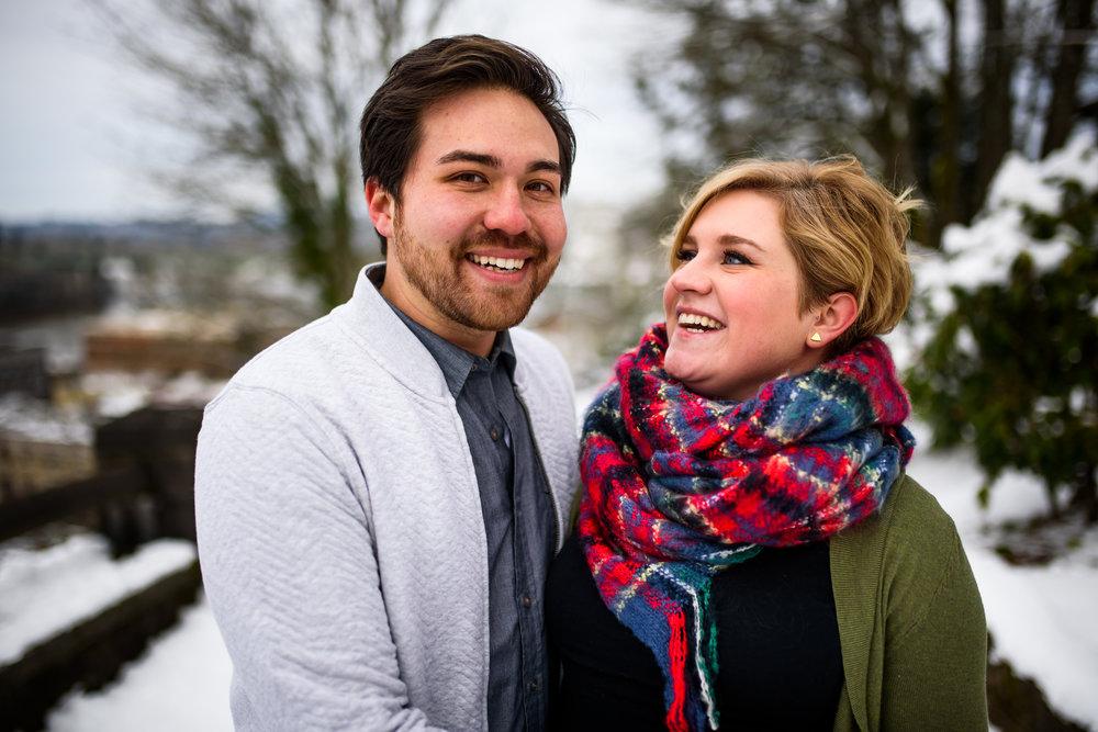 Nathan and Ebby 32.jpg
