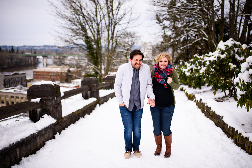Nathan and Ebby 41.jpg