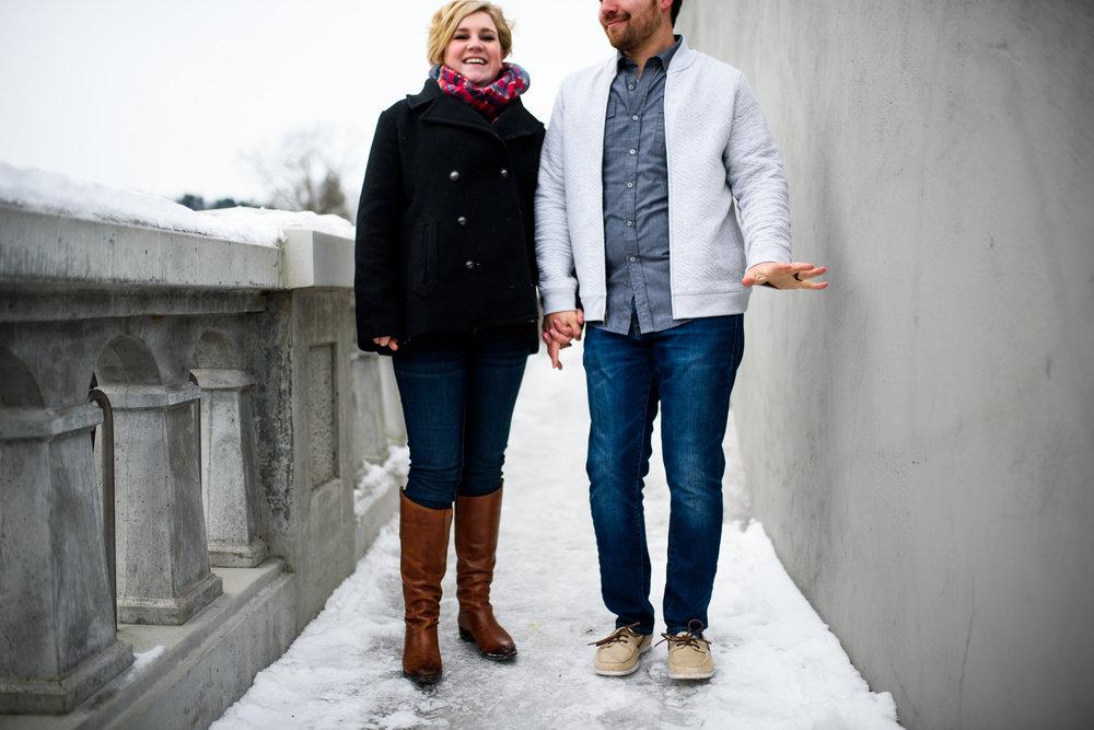 Nathan and Ebby 58.jpg