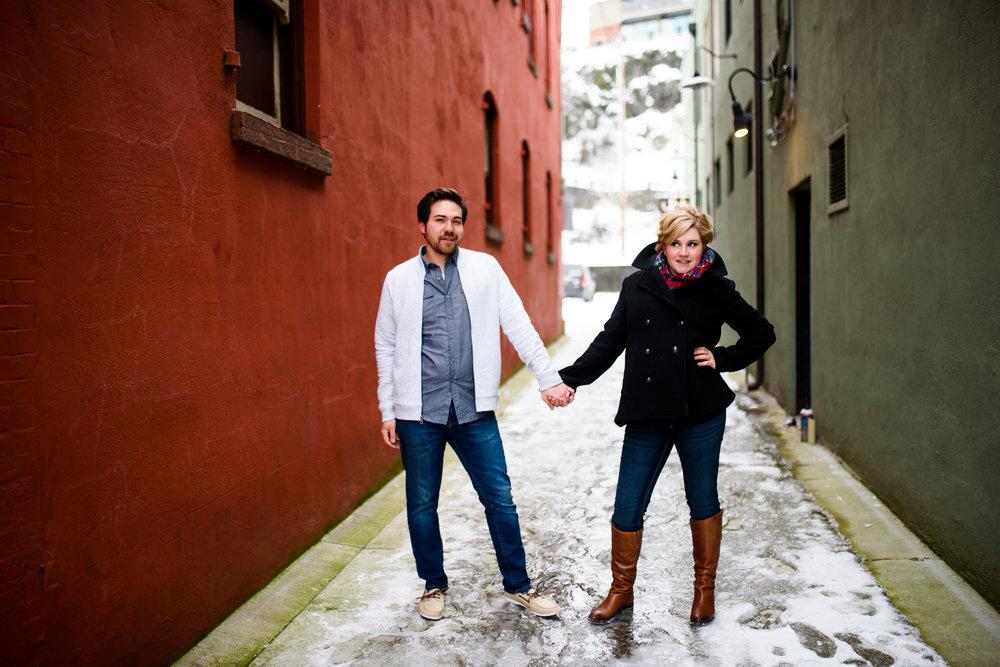 Nathan and Ebby 65.jpg