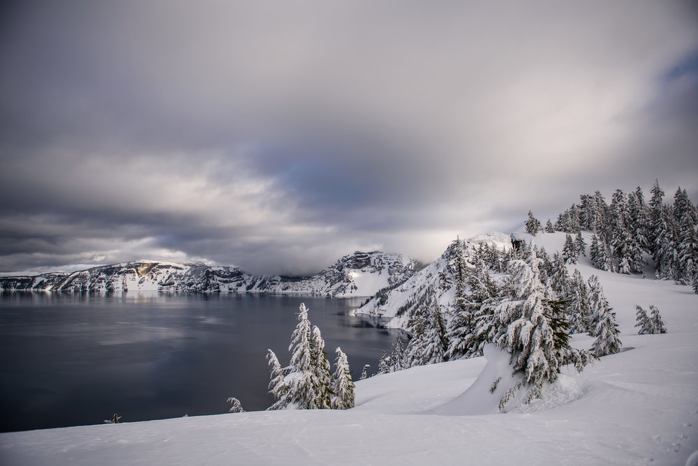 Crater Lake DONE251.jpg