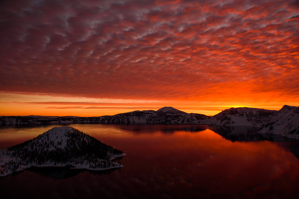 Crater Lake DONE259.jpg