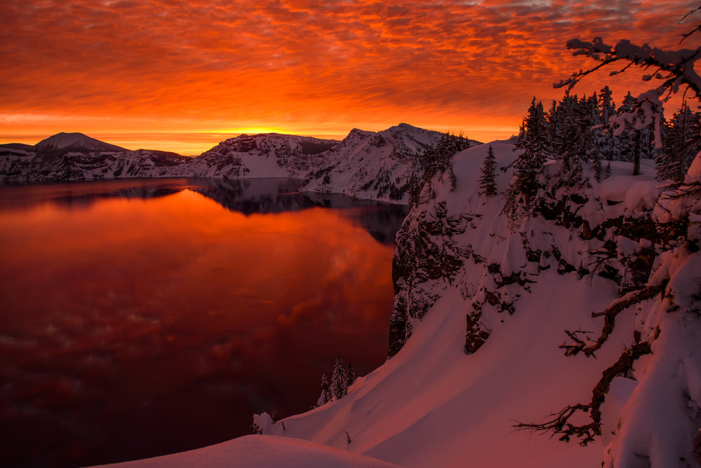 Crater Lake DONE260.jpg